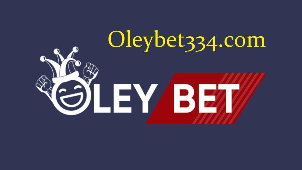 oleybet 334