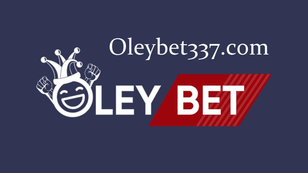 oleybet 337