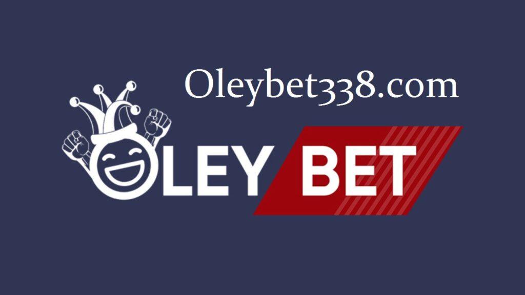oleybet 338
